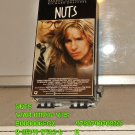 VHS - NUTS