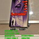 VHS - INTRUDER, THE