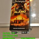 VHS - ALAMO, THE   **
