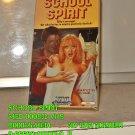 VHS - SCHOOL SPIRIT