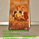 VHS - FOR RICHER OR FOR POORER