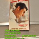 VHS - JERRY MAGUIRE