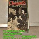 VHS - A CHRISTMAS CAROL   **