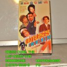 VHS - DRESS CODE