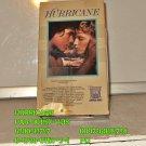 VHS - HURRICANE  *