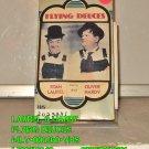 LAUREL & HARDY - FLYING DEUCES