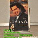 VHS - MICHAEL