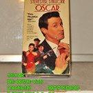 VHS - OSCAR