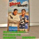 VHS - SHOOT OR BE SHOT !