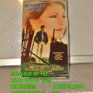 VHS - SUMMER OF '42'