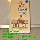 VHS - FORREST GUMPY