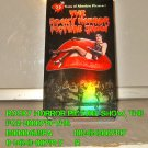 VHS - ROCKY HORROR PICTURE SHOW, THE