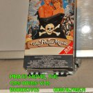 VHS - PIRATE MOVIE, THE