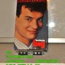 VHS - BIG