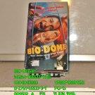 VHS - BIO-DOME