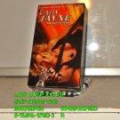 VHS - LADY JAYNE KILLER