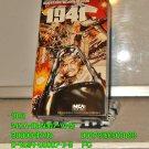 VHS - 1941