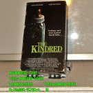 VHS - KINDRED, THE