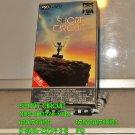 VHS - SHORT CIRCUIT