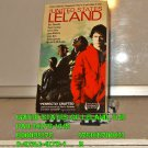VHS - UNITED STATES OF LELAND, THE