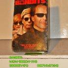 VHS - BANDITS