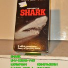 VHS - SHARK