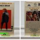 VHS - ACE HIGH