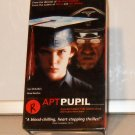 VHS - APT PUPIL