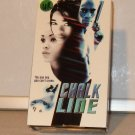 VHS - CHALKLINE