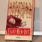 VHS - EIGHT MEN OUT