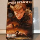 VHS - MESSENGER, THE - STORY OF JOAN OF ARC