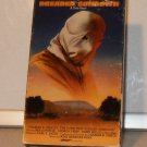 VHS - TOWN THAT DREADED SUNDOWN, THE