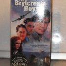 VHS - BRYLCREEM BOYS, THE