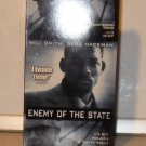 VHS - ENEMY OF THE STATE