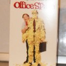 VHS - OFFICE SPACE