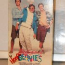 VHS - WEEKEND AT BERNIE'S BOX SET