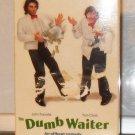 VHS - DUMB WAITING, THE