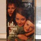 VHS - LITTLE MAN TATE