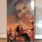 VHS - LITTLE NOISES