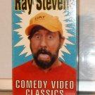 VHS - RAY STEVENS - COMEDY VIDEO CLASSICS