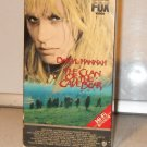VHS - CLAN OF THE CAVE BEAR, THE