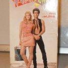 VHS - VALLEY GIRL