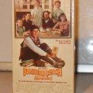 VHS - BRIGHTON BEACH MEMOIRS