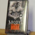 VHS - BODY OF WORK