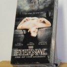 VHS - ETERNAL, THE - KISS THE MUMMY