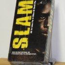 VHS - SLAM