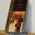VHS - CHARLES DICKEN'S - A CHRISTMAS CAROL
