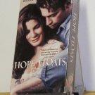 VHS - HOPE FLOATS