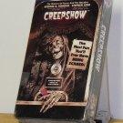 VHS - S. KING - CREEPSHOW