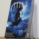 VHS - SAINT, THE